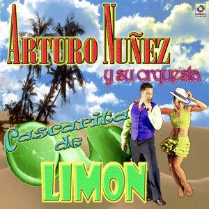 Arturo Nuñez y Su Orquesta 歌手頭像