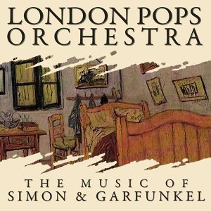 London Pops Orchestra 歌手頭像