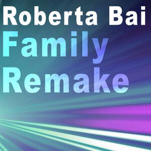 Roberta Bai 歌手頭像