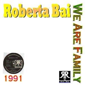 Roberta Bai