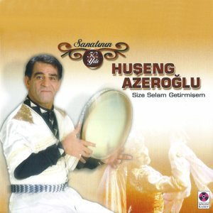 Huşeng Azeroğlu 歌手頭像