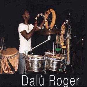 Dalu Roger 歌手頭像