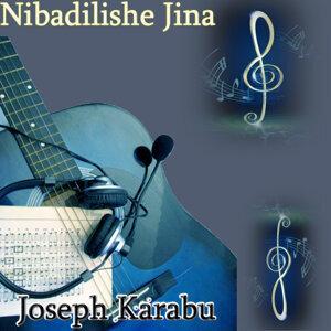 Joseph Karabu 歌手頭像
