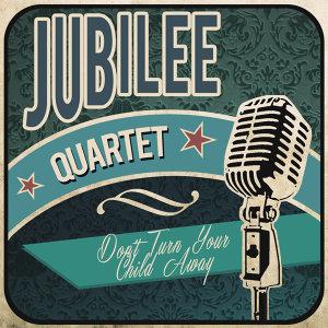Jubilee Quartet 歌手頭像