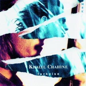 Khalil Chahine 歌手頭像