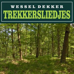 Wessel Dekker 歌手頭像