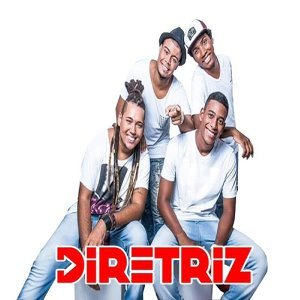 Grupo Diretriz 歌手頭像