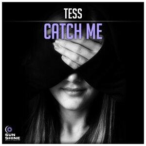 TEss 歌手頭像