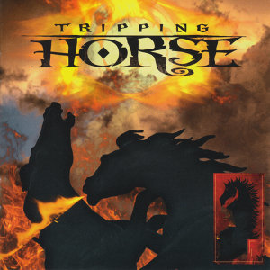 Tripping Horse 歌手頭像