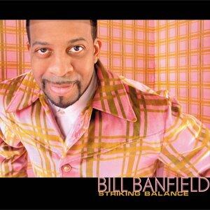 Bill Banfield 歌手頭像