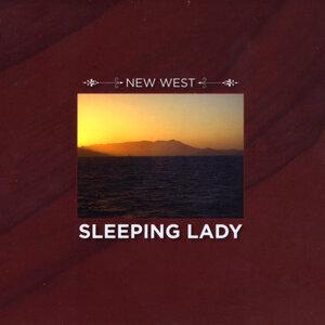 New West 歌手頭像