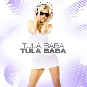 Tula Baba 歌手頭像