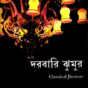 Amulla Kumar 歌手頭像