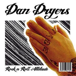 Dan Dryers 歌手頭像
