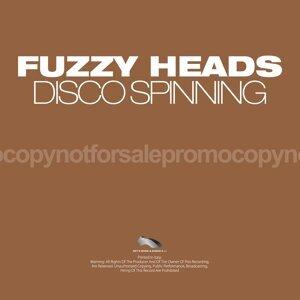 Fuzzy Heads 歌手頭像