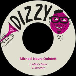 Michael Naura Quintett 歌手頭像