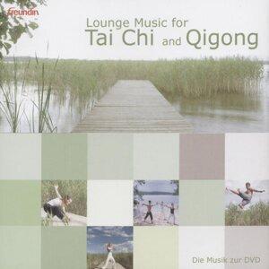 Tai Chi And Qigong 歌手頭像