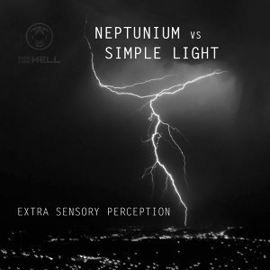 Neptunium, Simple Light 歌手頭像