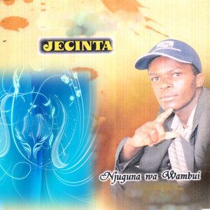 Njuguna Wa Wambui 歌手頭像