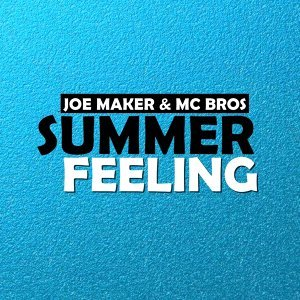 Joe Maker, MC Bros 歌手頭像