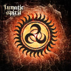 Lunatic Spirit
