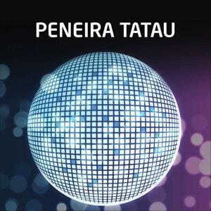 Peneira Tatau 歌手頭像