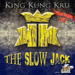 King Kung Kru 歌手頭像