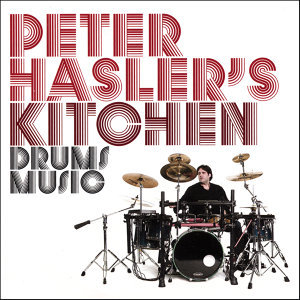 Peter Hasler's Kitchen 歌手頭像