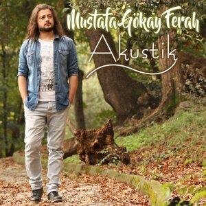 Mustafa Gökay Ferah 歌手頭像