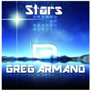Greg Armano 歌手頭像