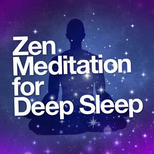 Deep Sleep and Meditation 歌手頭像