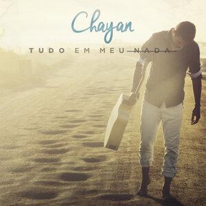 Chayan 歌手頭像
