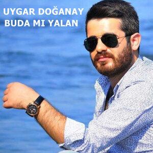 Uygar Doğanay 歌手頭像