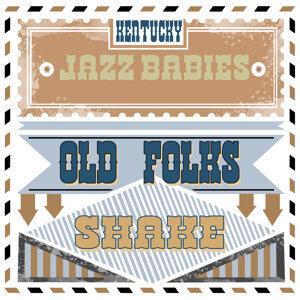 Kentucky Jazz Babies 歌手頭像