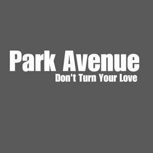 Park Avenue 歌手頭像