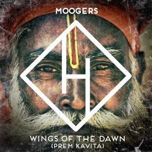 Moogers 歌手頭像