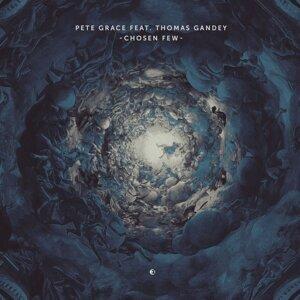 Pete Grace