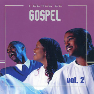 The 103rd Street Gospel Choir 歌手頭像