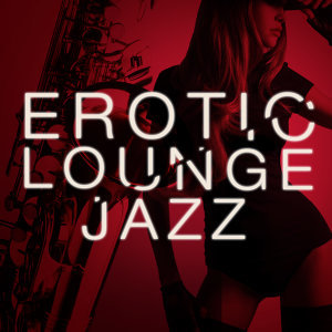 Erotic Lounge Buddha Chill Out Cafe 歌手頭像
