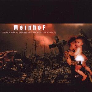 Meinhof