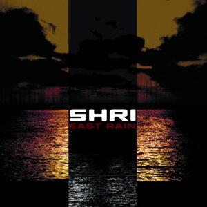 Shri 歌手頭像