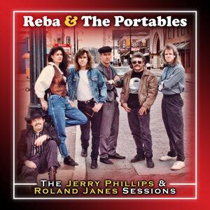 Reba & The Portables 歌手頭像