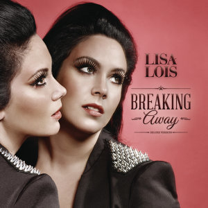 Lisa Lois 歌手頭像