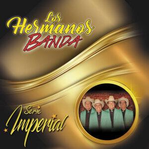 Hermanos Banda 歌手頭像