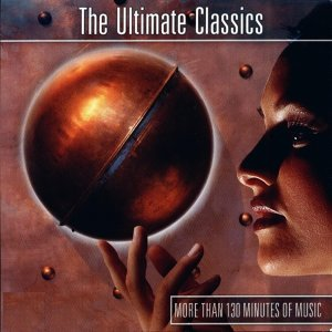 The Ultimate Classics, Vol. 2 歌手頭像