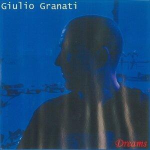 Giulio Granati 歌手頭像