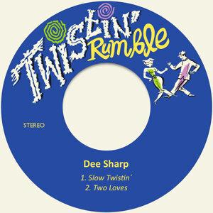 Dee Sharp 歌手頭像