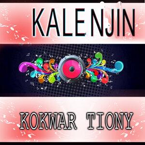 Kokwar Tiony 歌手頭像