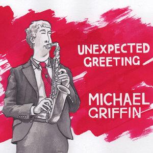 Michael Griffin 歌手頭像
