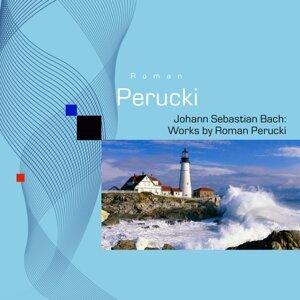 Roman Perucki 歌手頭像